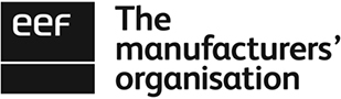 The Manufacturers Organisation